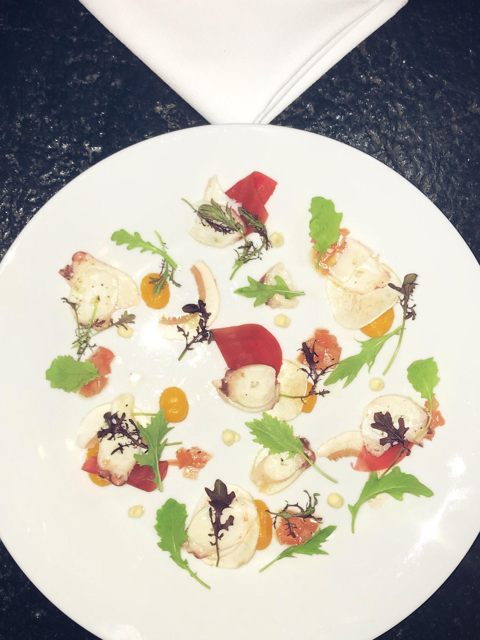 kitchenette-bistro-gastro-restaurant-montreal1