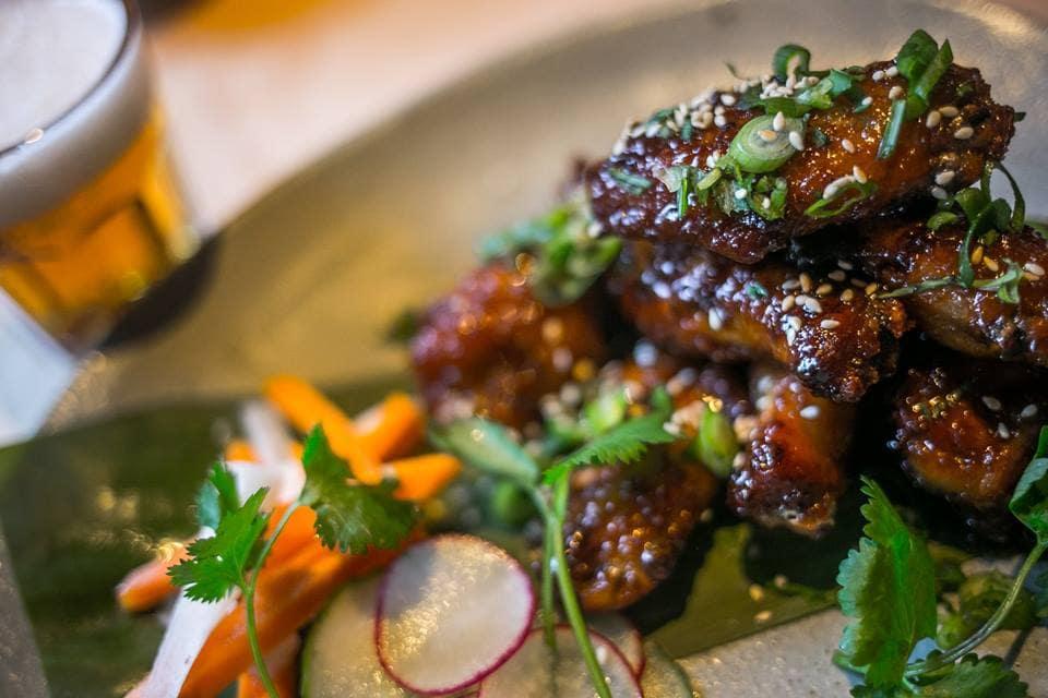 meilleures-ailes-de-poulet-montreal