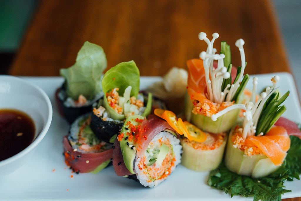 ptit-tri-restaurant-sushi-montreal