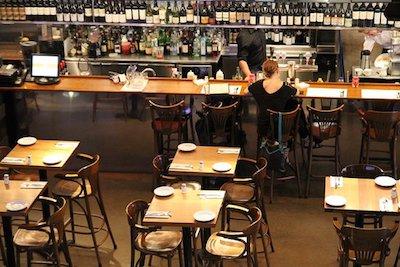 bars restaurants ou bien manger tard bons late night eats montreal