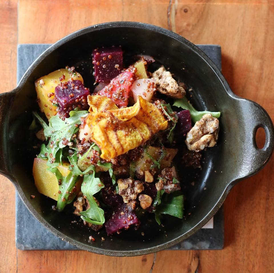 bidon taverne culinaire st-lambert restaurant5