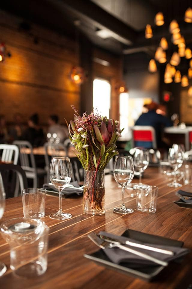 fauna-restaurant-ottawa-12