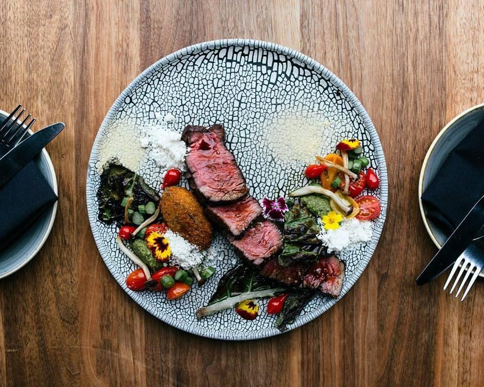 fauna-restaurant-ottawa-2