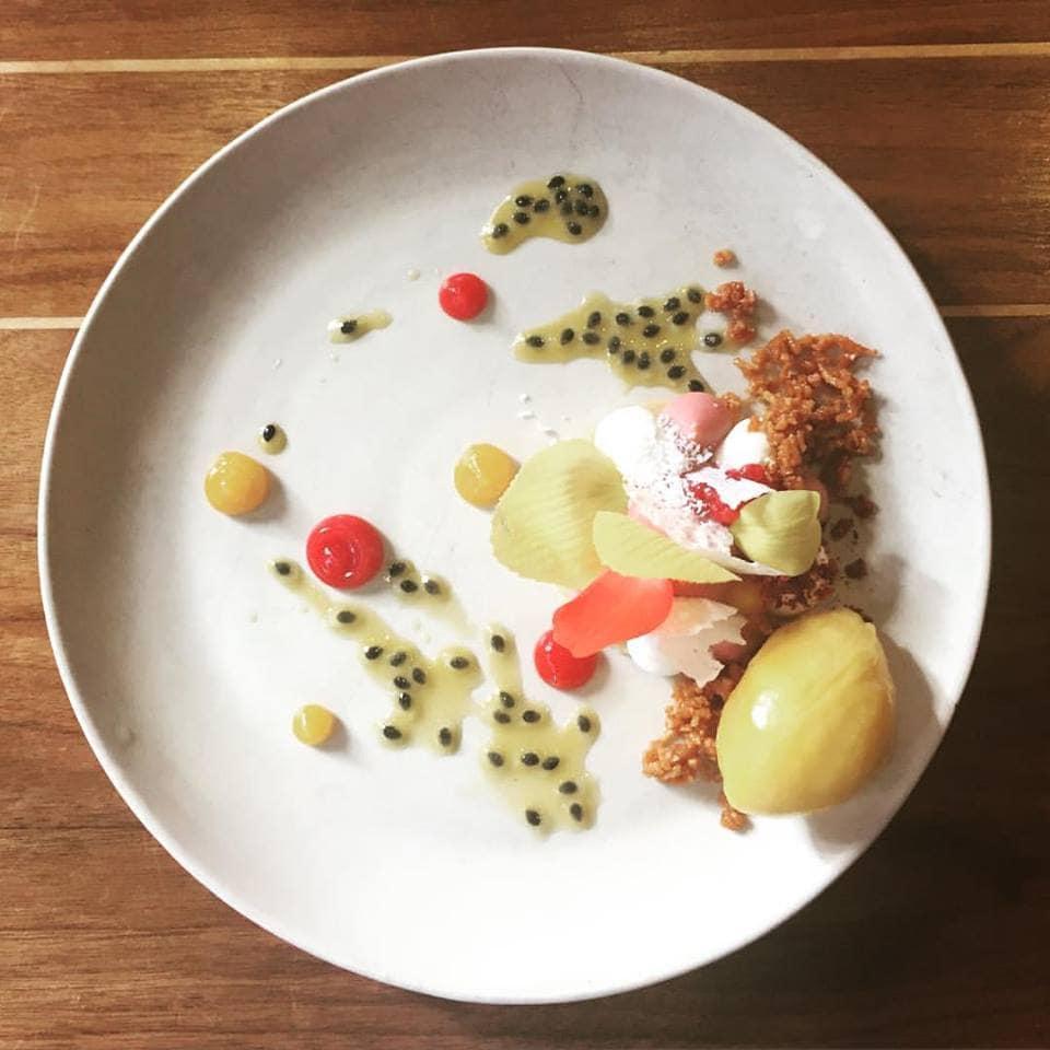 fauna-restaurant-ottawa-6