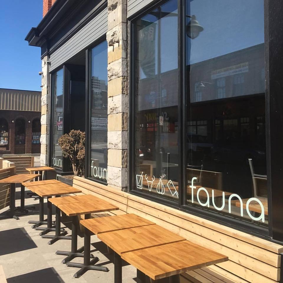 fauna-restaurant-ottawa-7