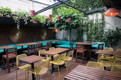 madame smith belles terrasses bars montreal