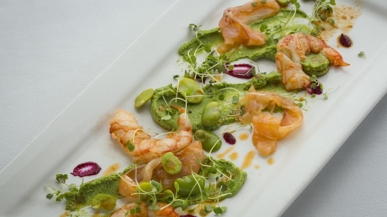 meilleurs restaurants la malbaie charlevoix