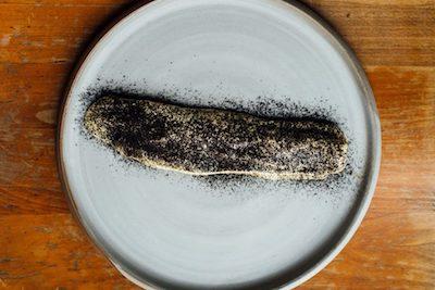 gastronomie originale restaurants montreal manitoba