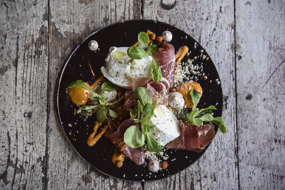 Meilleurs restaurants apportez votre vin de la rive-sud