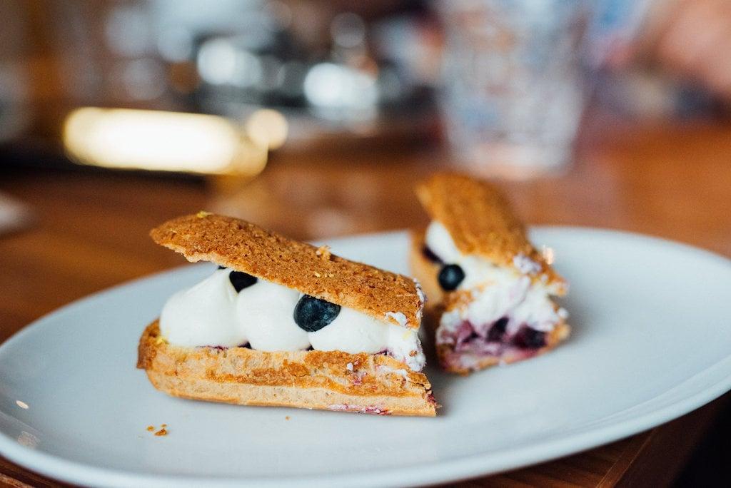 patrice patissier pâtisserie pastry montreal saint Henri