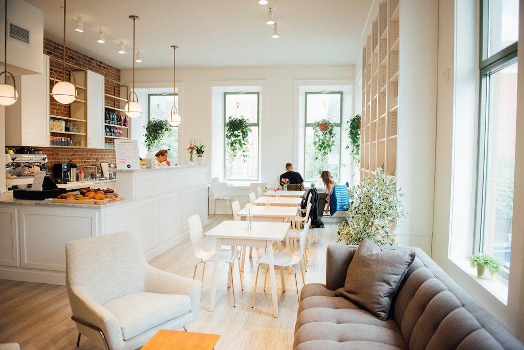 café l'éditeur montreal villeray griffintown