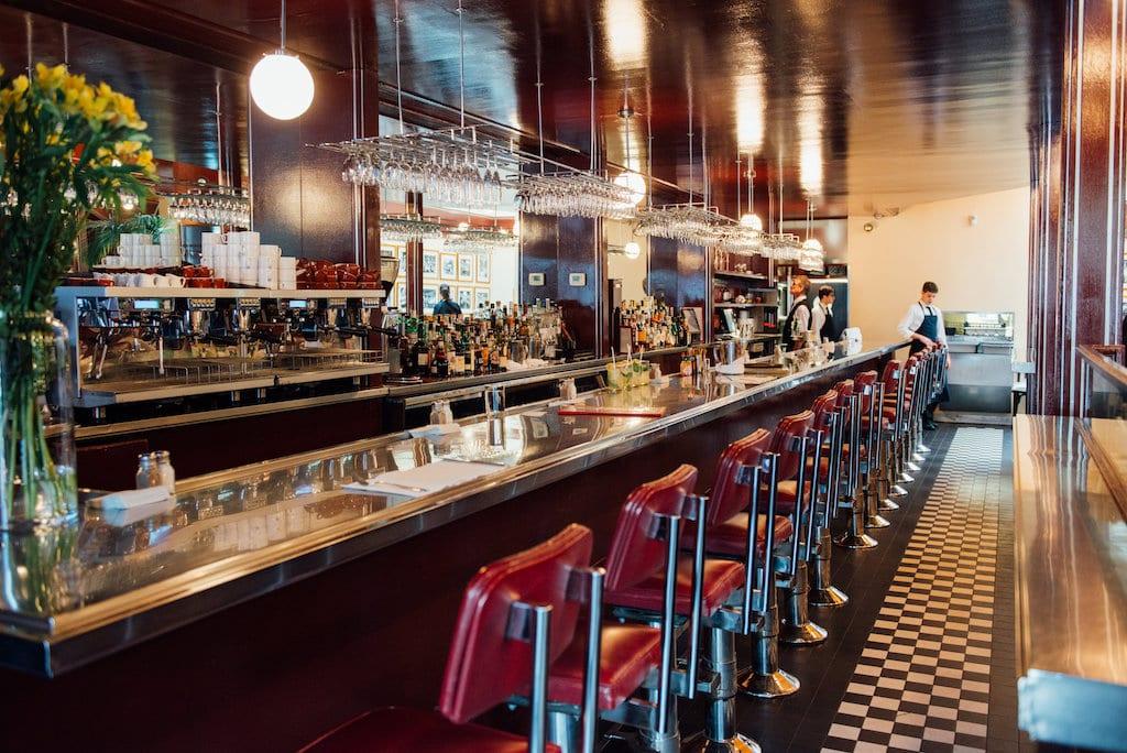 bons good late night eats restaurants bars montreal