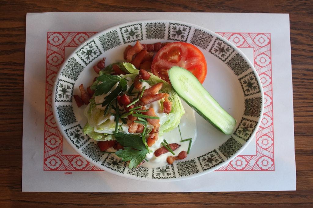 nouveau palais papineau restaurant