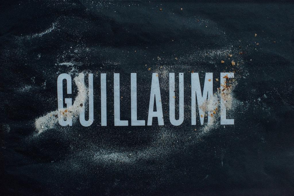 boulangerie bakery guillaume saint Laurent mile end montreal