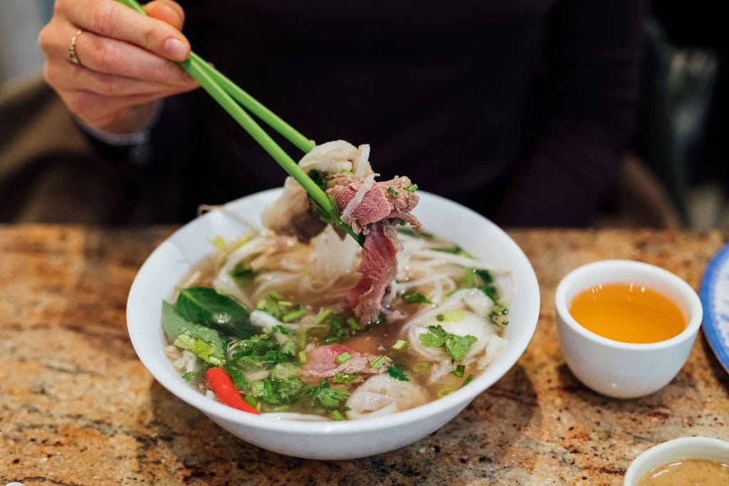 pho bang new york restaurant montreal