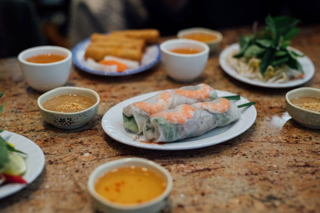 pho-bang-restaurant-pho-montreal-22