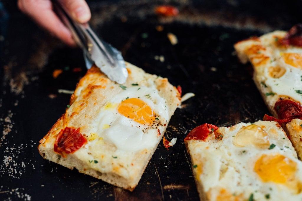 san Gennaro Italian cafe italien pizzeria saint gotique montreal