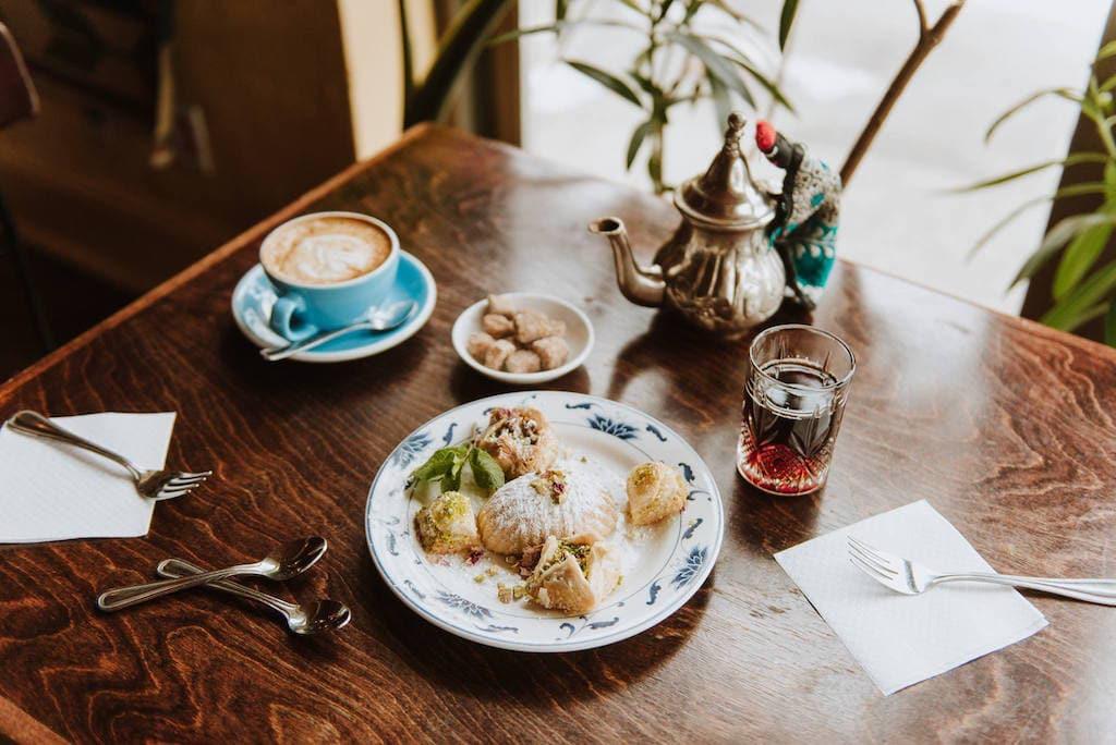 rumi restaurant outremont moyen orient 10