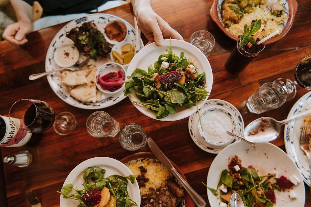 rumi restaurant outremont moyen orient 7