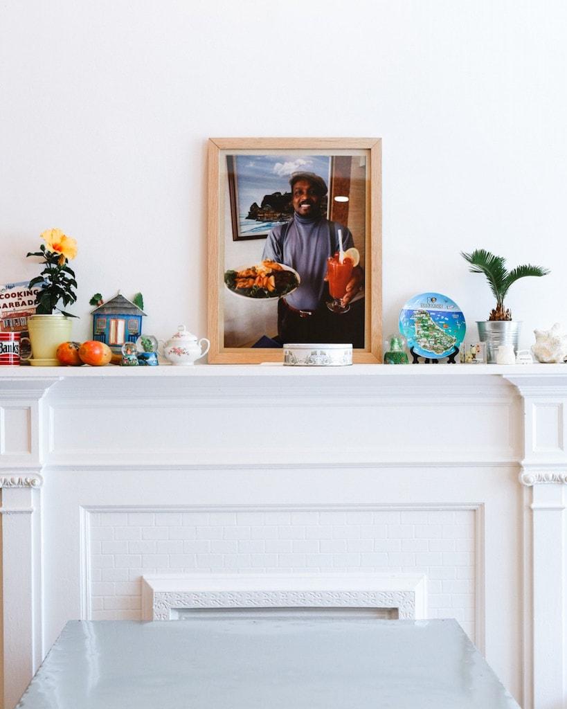 lloydies cuisine caraibe crescent 13