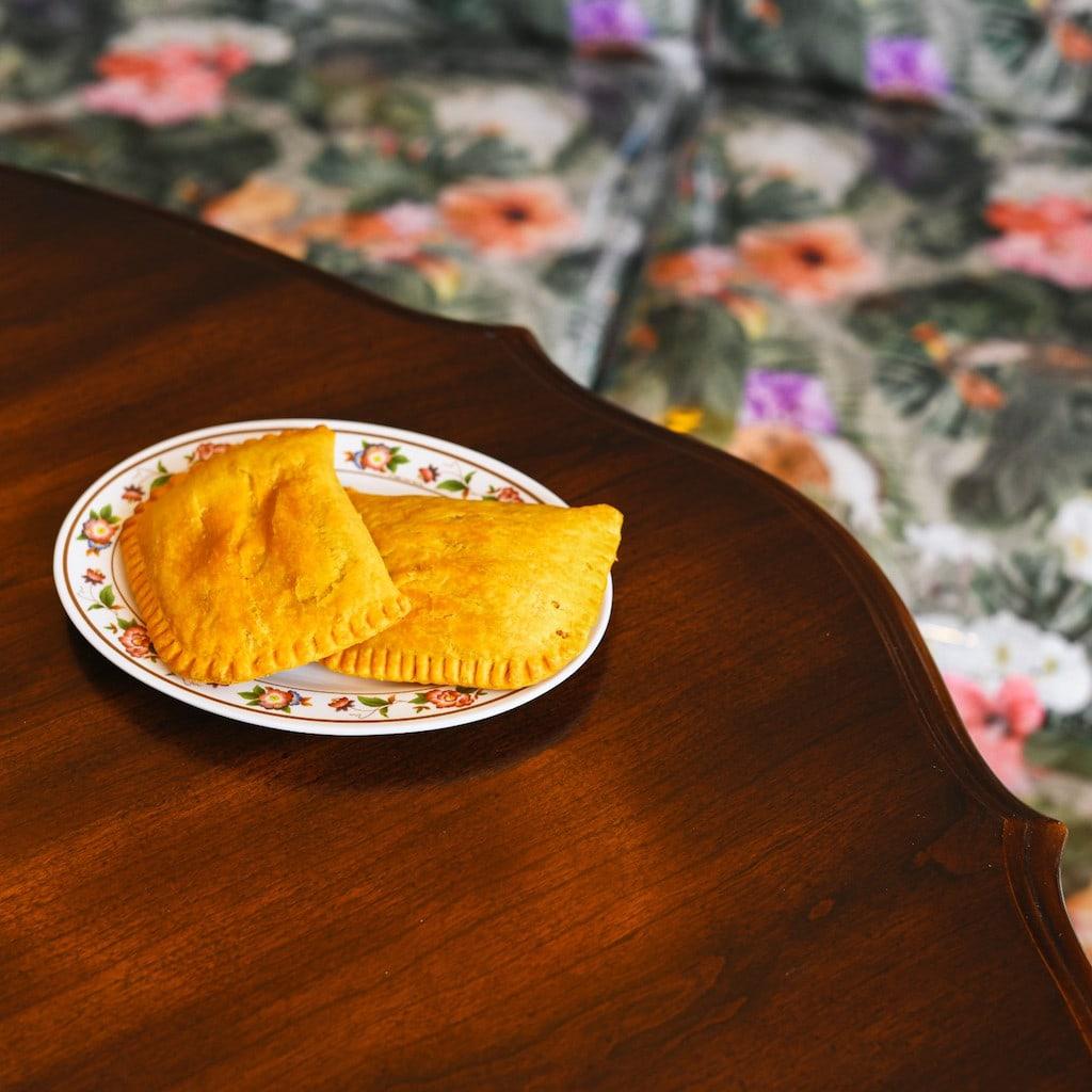 lloydies cuisine caraibe crescent 7