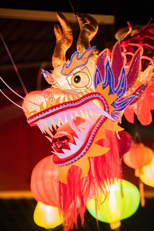 le golden dragon brossard rive sud south shore restaurant montreal