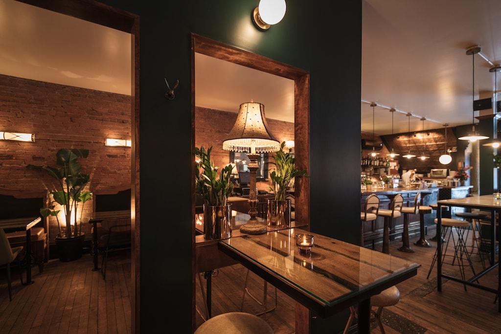 restaurant taza flores tapas montreal6