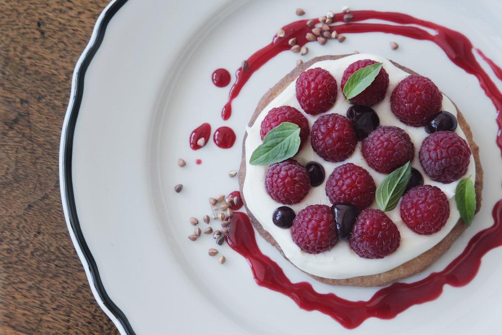 rose ross rosemont restaurant montreal