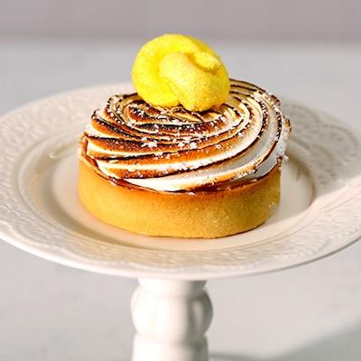 christian faure meilleures tartes au citron montreal