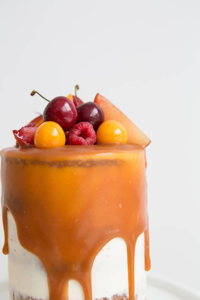 Lecavalier Petrone chocolaterie montreal