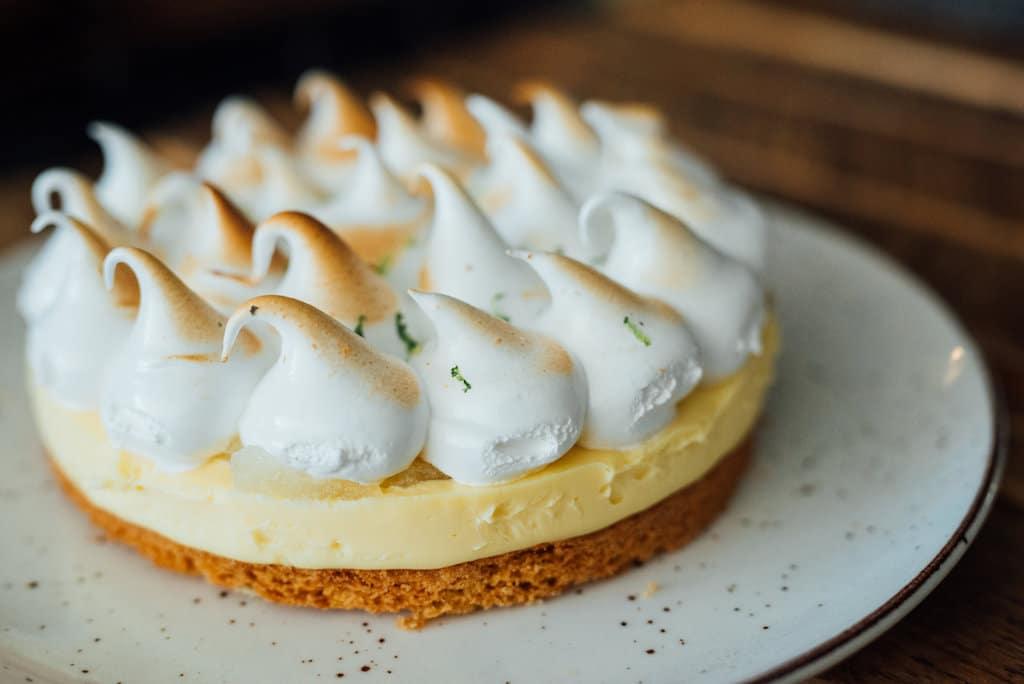 meilleures tartes au citron de montréal