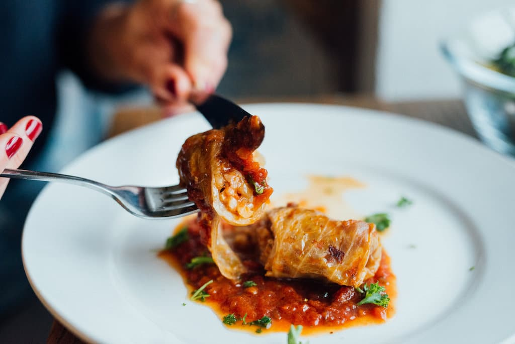 mouton vert montreal restaurant comptoir ndg