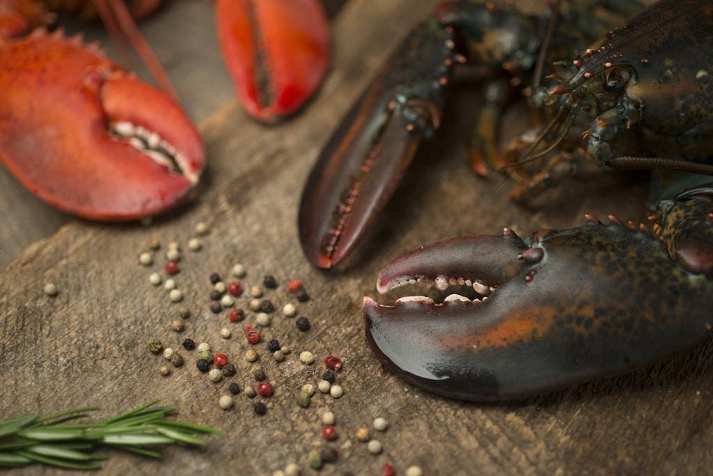 semaine poisson fruits de mer restaurant ithq