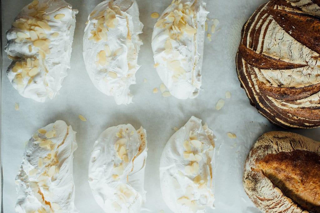 bête à pain laval boulangerie restaurant