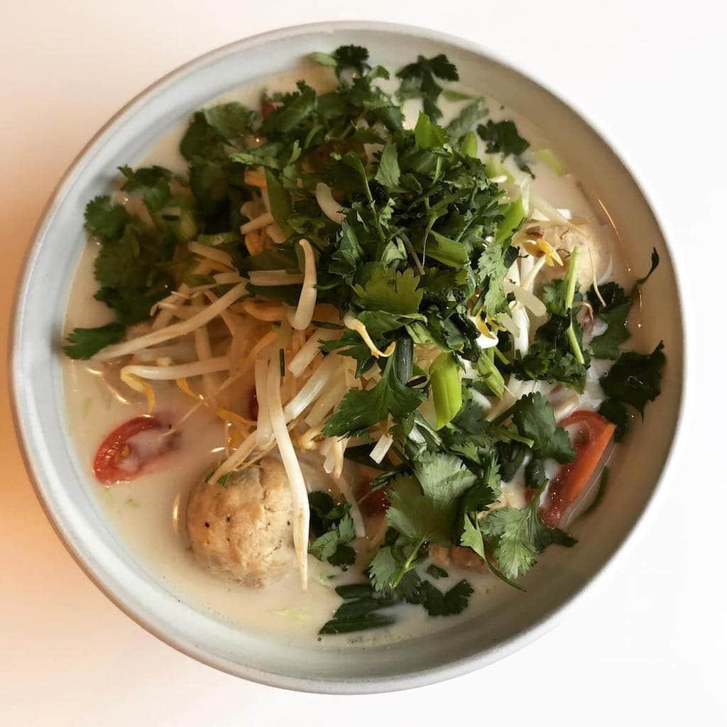 chanhda cuisine asiatique québec Saint-Louis-de-France