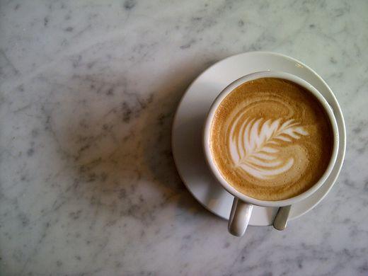 cafe de mercanti adbeus