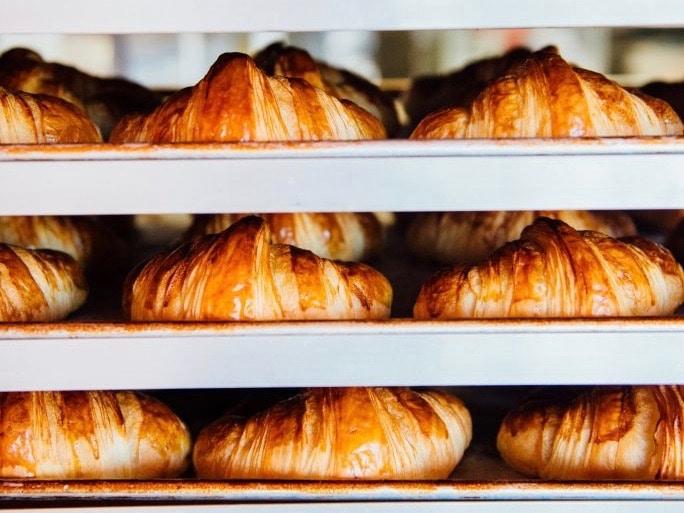 meilleurs croissants 2