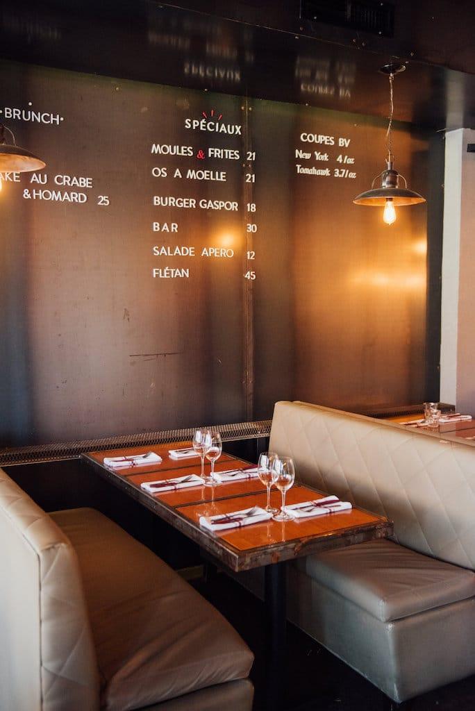bon vivant restaurant saint henri