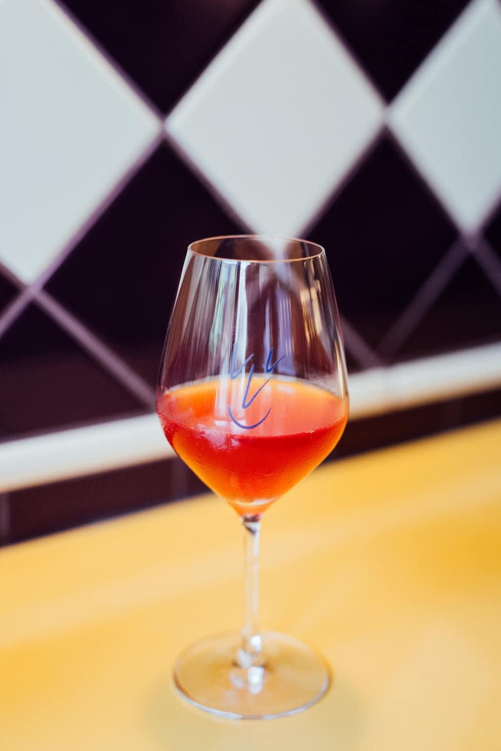 vinvinvin bar à vins nordiques wine bar la-petite-patrie montreal