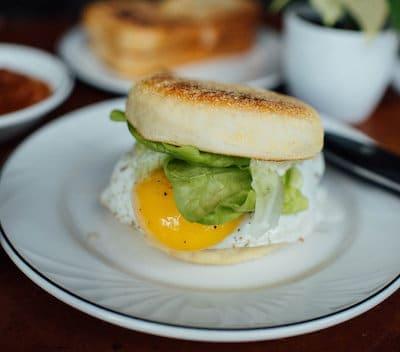larrys meilleurs sandwich montreal