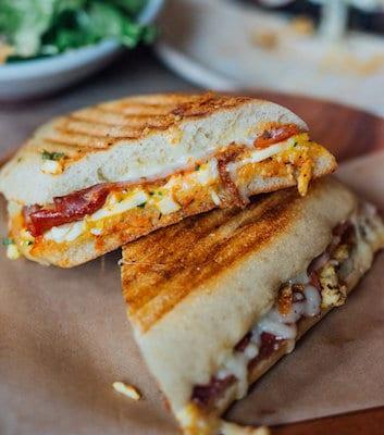 olive et gourmande meilleurs sandwichs montreal