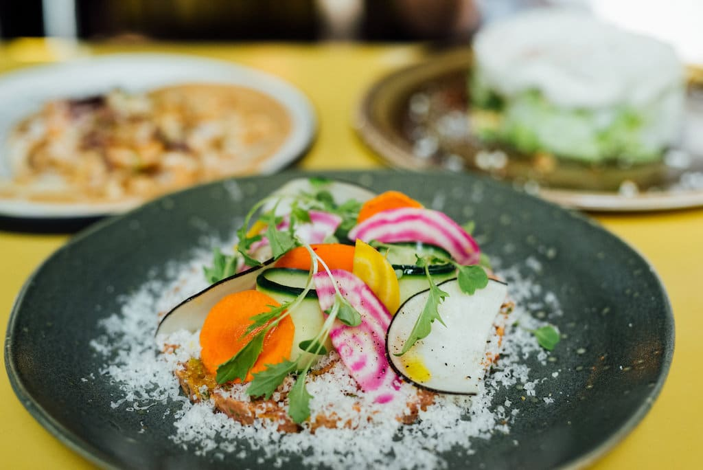 View More: https://twofoodphotographers.pass.us/tastetesept