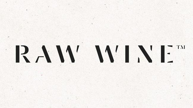 Raw Wine 2019