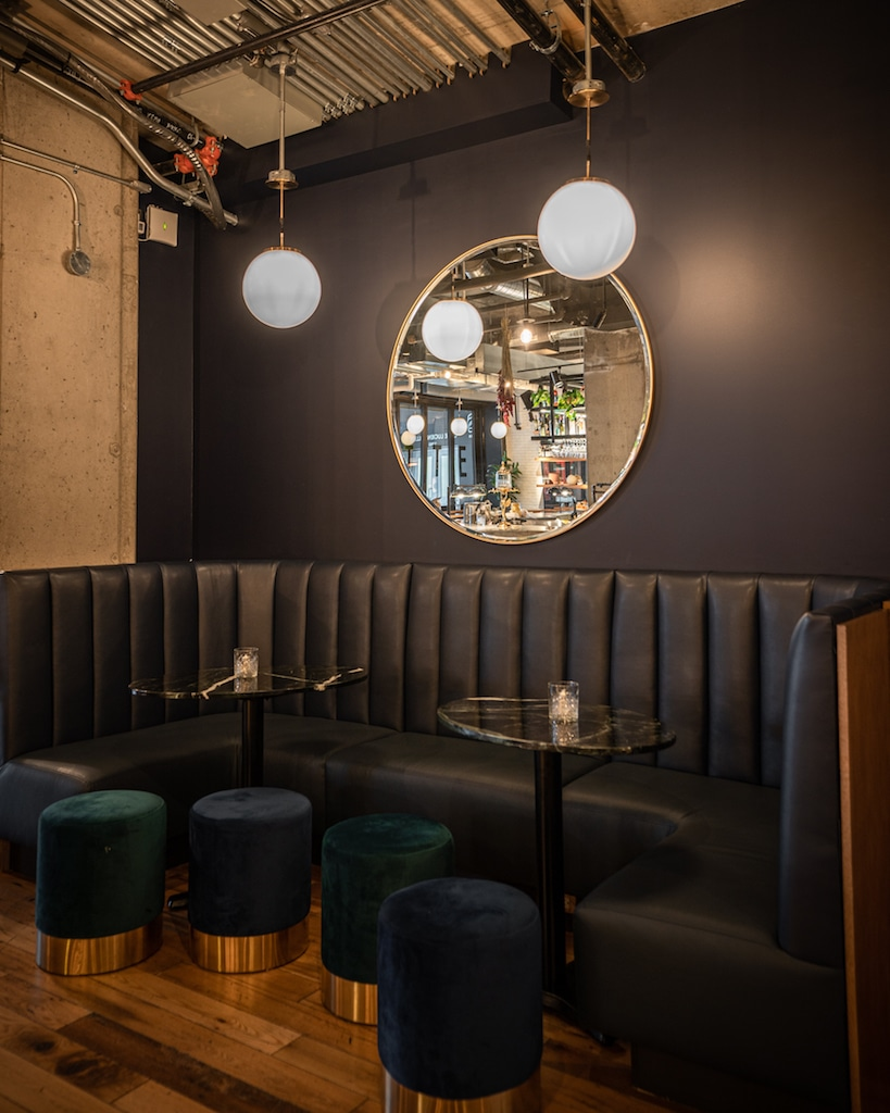 Bazarette bar a vin centre bell 2