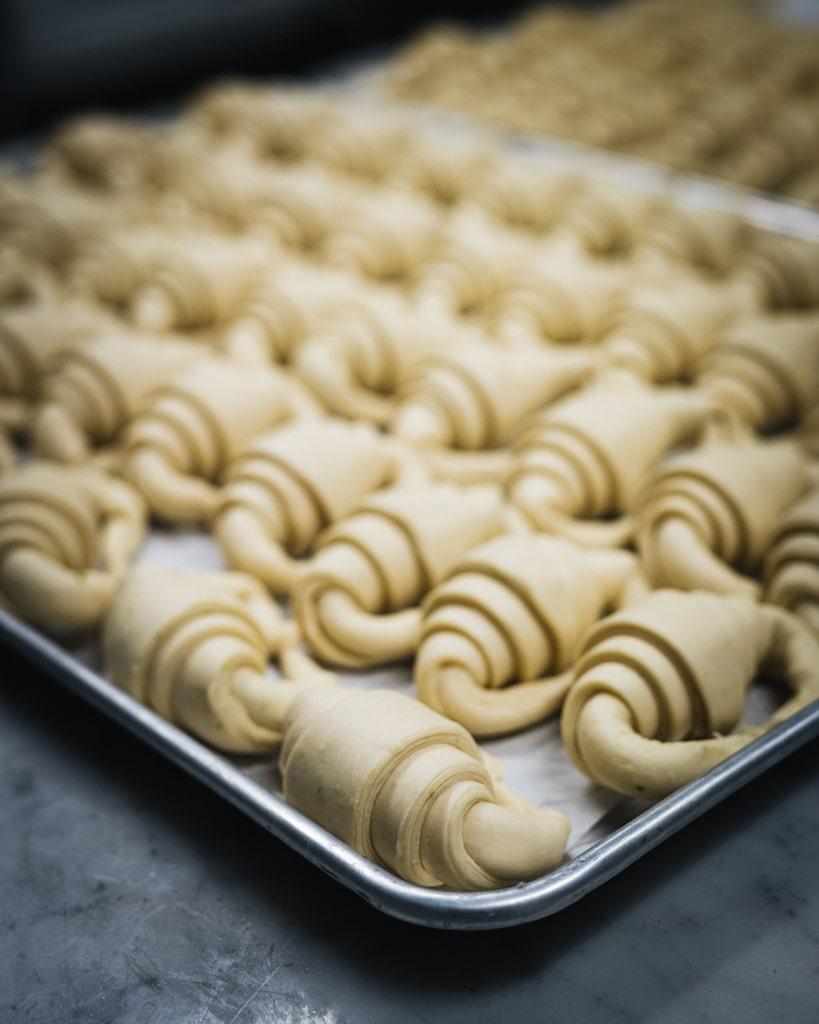 Boulangerie Jarry villeray 8