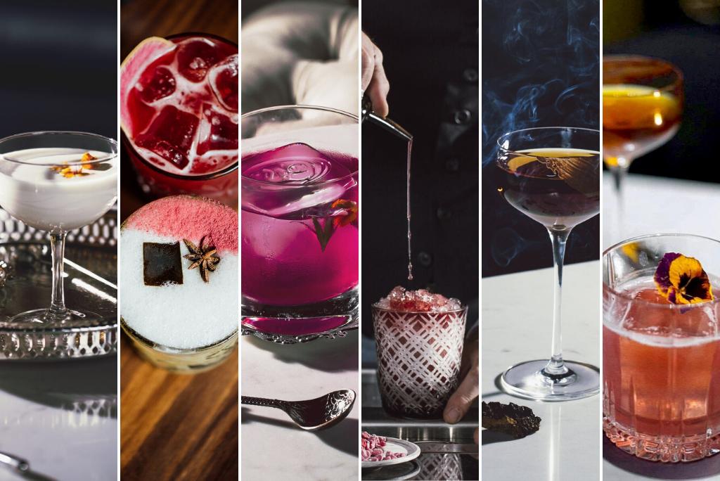 circuits gourmands speakeasy tastet mel 2020