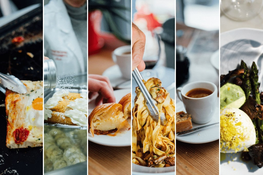 circuit gourmand tastet montreal en lumiere 2020
