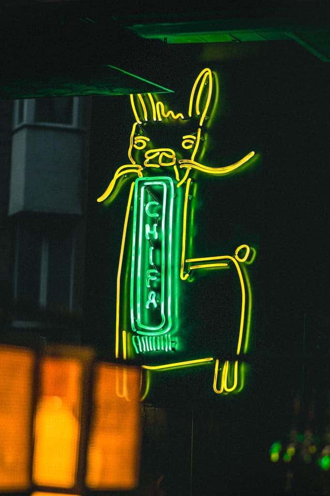 chifa restaurant centre ville 1