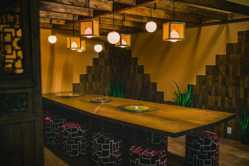 chifa restaurant centre ville 14