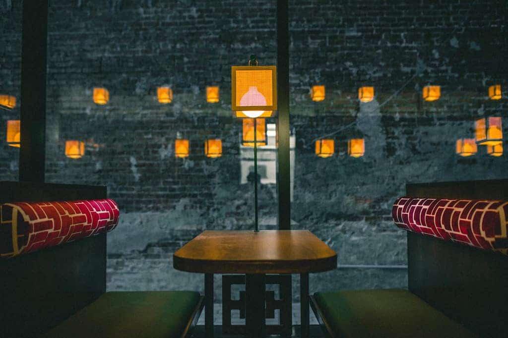 chifa restaurant centre ville 3